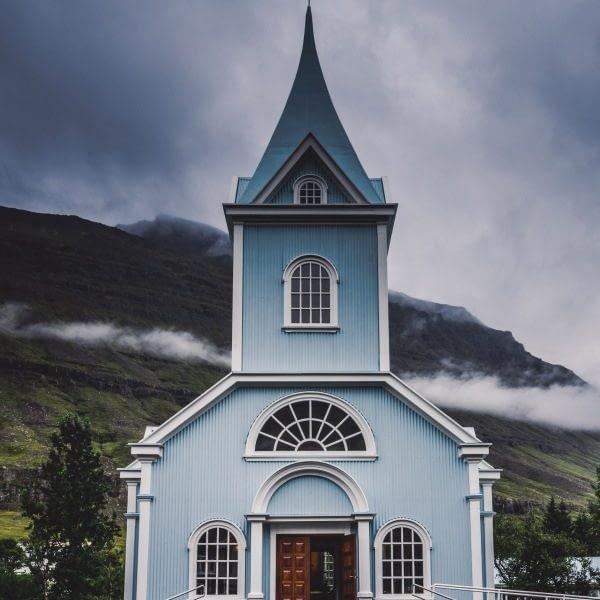 church-demo-10.1